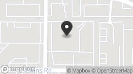 14557 N 82nd St, Scottsdale, AZ 85260