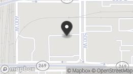 536 S 500 W, Salt Lake City, UT 84101