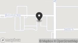 539 W Billinis Rd, South Salt Lake, UT 84115