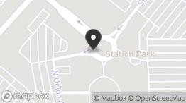 140 West Union Avenue, Farmington, UT 84025