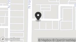 14201 N Hayden Rd, Scottsdale, AZ 85260