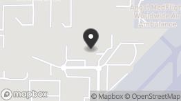 7944 E Beck Ln, Scottsdale, AZ 85260