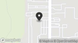 2910 North Hayden Road, Scottsdale, AZ 85251