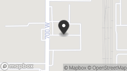 1485 S 700 W, Salt Lake City, UT 84104