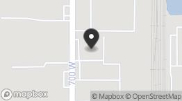 1473 S 700 W, Salt Lake City, UT 84104