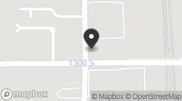 1245 S 700 W, Salt Lake City, UT 84104