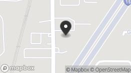 610 N Main St, North Salt Lake, UT 84054