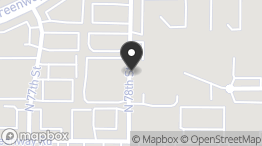 15535 N 78th St, Scottsdale, AZ 85260