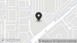 15880 N Greenway Hayden Loop, Scottsdale, AZ 85260
