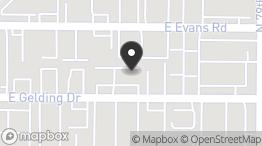 7750 E Gelding Dr, Scottsdale, AZ 85260