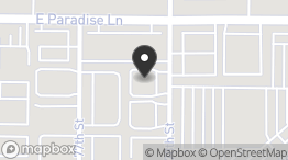 16074 N 78th St, Scottsdale, AZ 85260