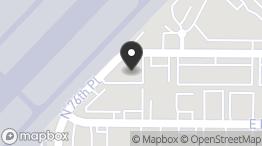 7633 E Acoma Dr, Scottsdale, AZ 85260