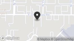 7607 E Greenway Rd, Scottsdale, AZ 85260