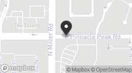 7689 E Pinnacle Peak Rd, Scottsdale, AZ 85255