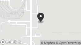 2323 S 900 W, South Salt Lake, UT 84119
