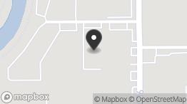 965 West 2480 South, South Salt Lake, UT 84119
