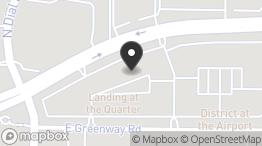 15475 N Greenway Hayden Loop, Scottsdale, AZ 85260