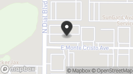 16055 N Dial Blvd, Scottsdale, AZ 85260