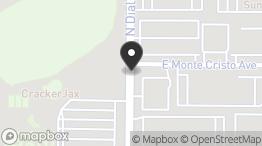 15955 N Dial Blvd, Scottsdale, AZ 85260