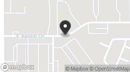 7343 E Adobe Dr, Scottsdale, AZ 85255
