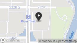 2355 Winston Street, West Valley City, UT 84119