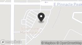 23269 N Scottsdale Rd, Scottsdale, AZ 85255