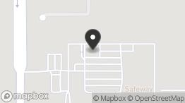 32687 N Scottsdale Rd, Scottsdale, AZ 85266