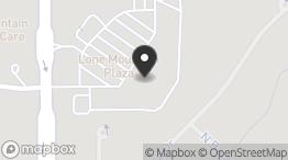 31311 North Scottsdale Road, Scottsdale, AZ 85266