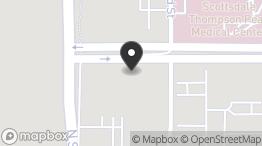 One Scottsdale: Thompson Peak Pkwy, Scottsdale, AZ 85255