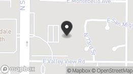 5685 N Scottsdale Rd, Scottsdale, AZ 85250