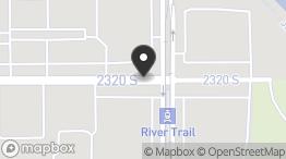 1142 W 2320 S, West Valley City, UT 84119