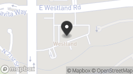 33747 N Scottsdale Rd, Scottsdale, AZ 85266