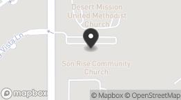 29505 N Scottsdale Rd, Scottsdale, AZ 85266