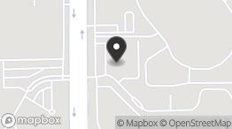 7025 N Scottsdale Rd, Scottsdale, AZ 85253