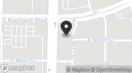 15279 N Scottsdale Rd, Scottsdale, AZ 85254