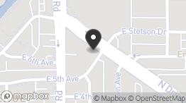 4301 N Scottsdale Rd, Scottsdale, AZ 85251