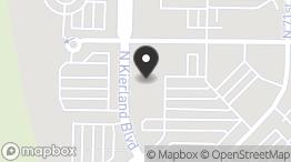 14635 N Kierland Blvd, Scottsdale, AZ 85254