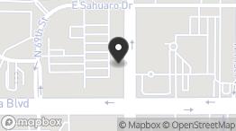 6990 E Shea Blvd, Scottsdale, AZ 85254