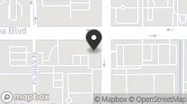 6969 E Shea Blvd, Scottsdale, AZ 85254