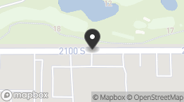1475 W 2100 S, Salt Lake City, UT 84119