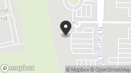 14646 N Kierland Blvd, Scottsdale, AZ 85254