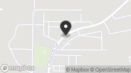 2940 N Church St, Layton, UT 84040