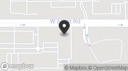 303 W Elliot Rd, Tempe, AZ 85284