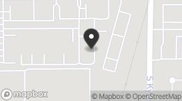 635 W Elliot Rd, Tempe, AZ 85284