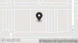 7350 S Kyrene Rd, Tempe, AZ 85283