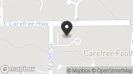 34597 N 60th St, Scottsdale, AZ 85266