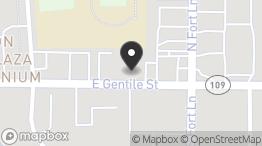 377 E Gentile St, Layton, UT 84041