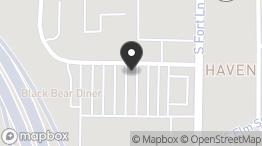 144 South Fort Lane, Layton, UT 84041