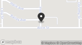 303 Irene St, Helena, MT 59601