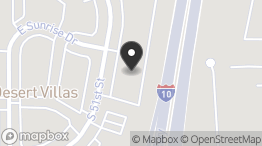 10235 S 51st St, Phoenix, AZ 85044